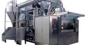 EC25 | Reell Precision Manufacturing