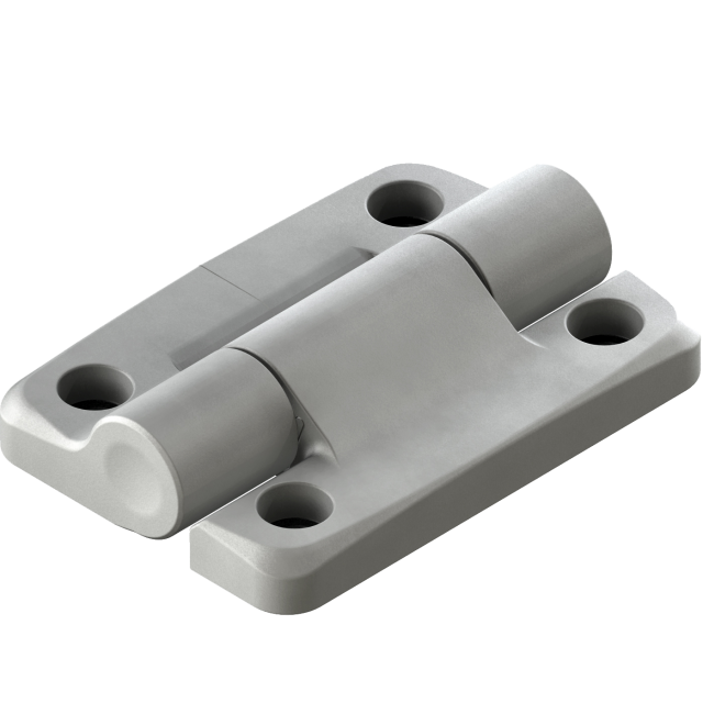 Reell PH35 Position Hinge