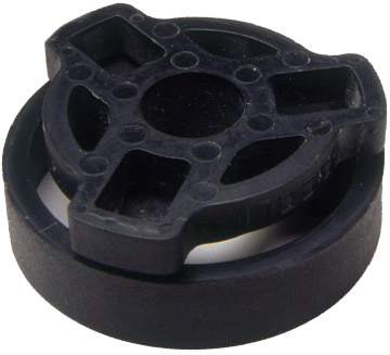Reell Flexible Coupler