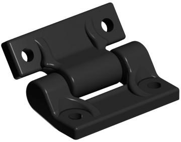Reell MH14 Position Hinge
