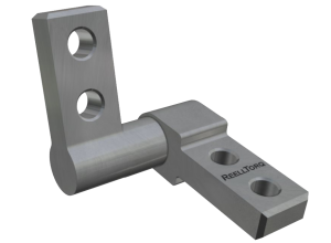 Reell PHA 8mm Position Hinge