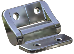 Reell PHCS Position Hinge